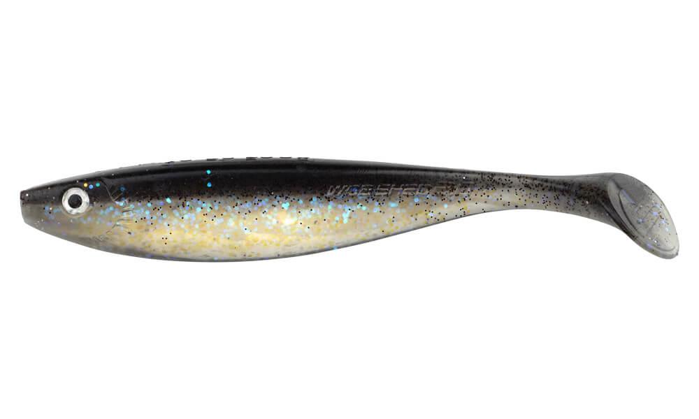 Wobshad - Colours - Holo Baitfish