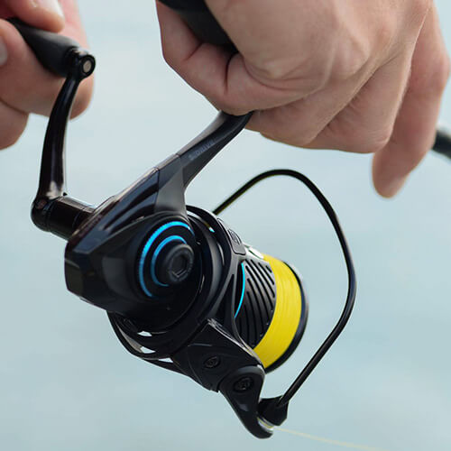 Featured Image - SP1 Reel