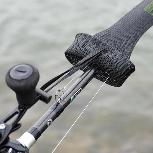 Featured Image - Rod Sock 170cm