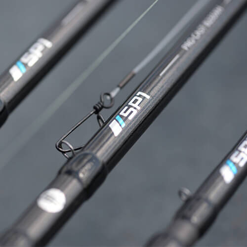 Featured Image - SP1 Rods