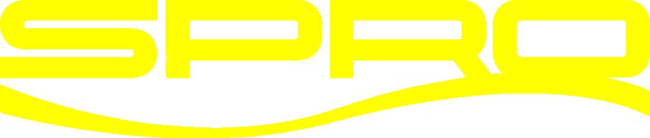 SPRO Deutschland