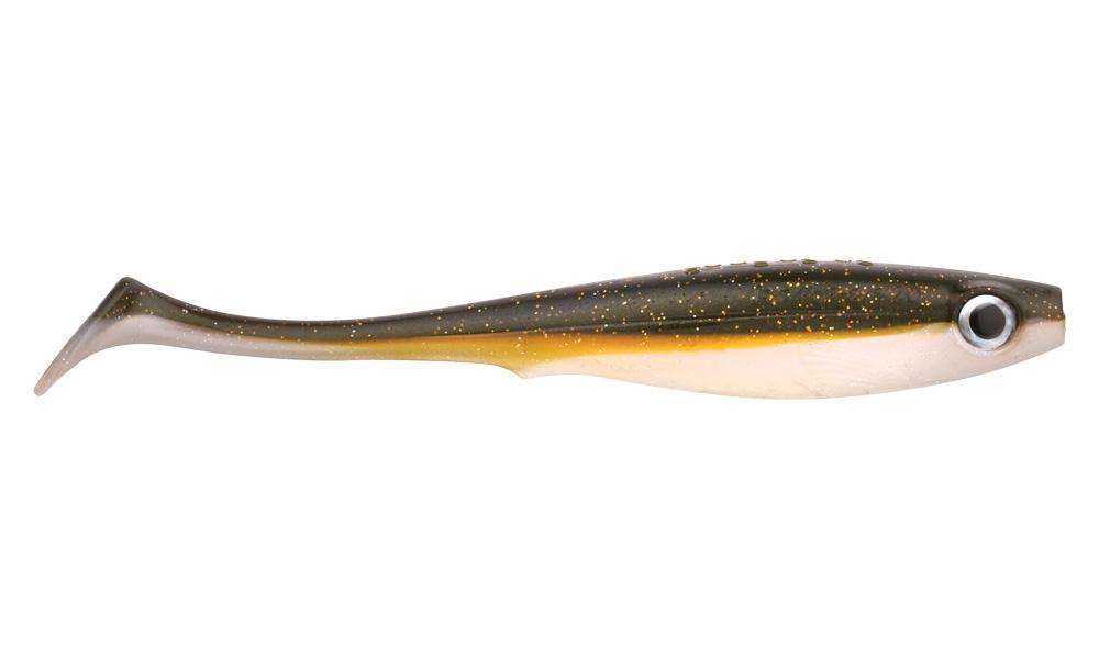Colours - Popeye - Baitfish