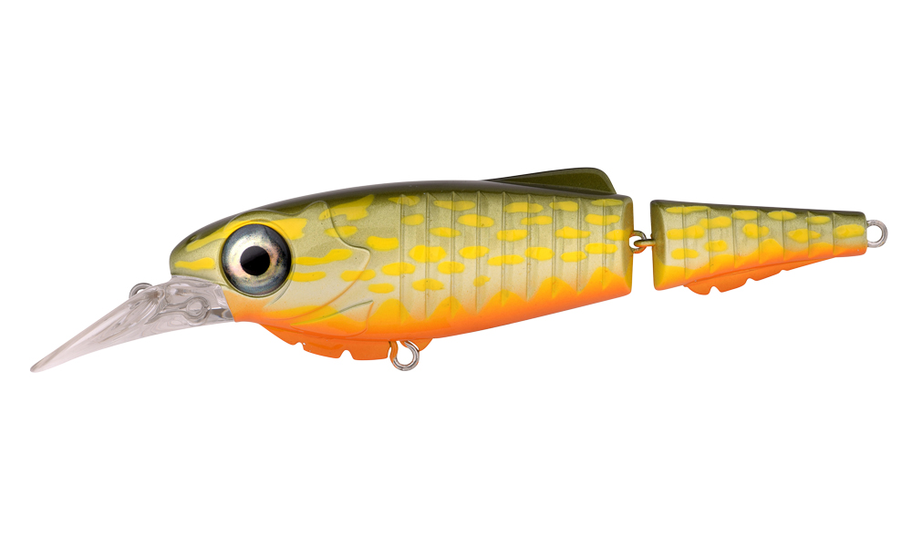 Colours_Short_Ripple_Profighter_Hot_Pike_DD