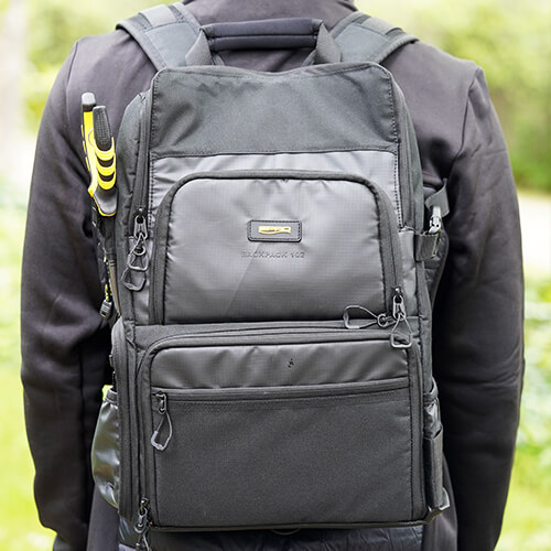 Featured_Image_Backpack_102