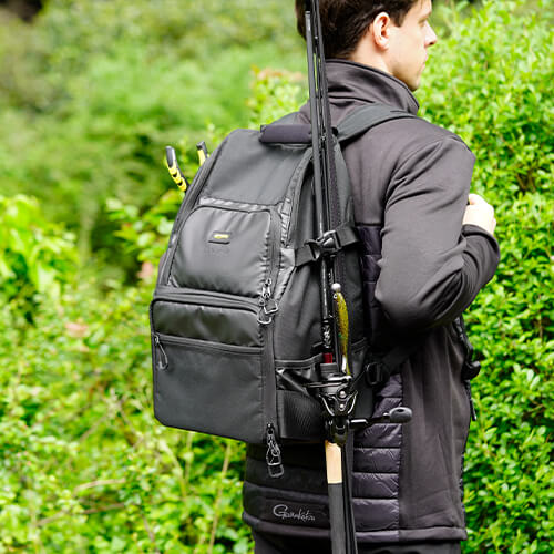 Featured_Image_Backpack_104