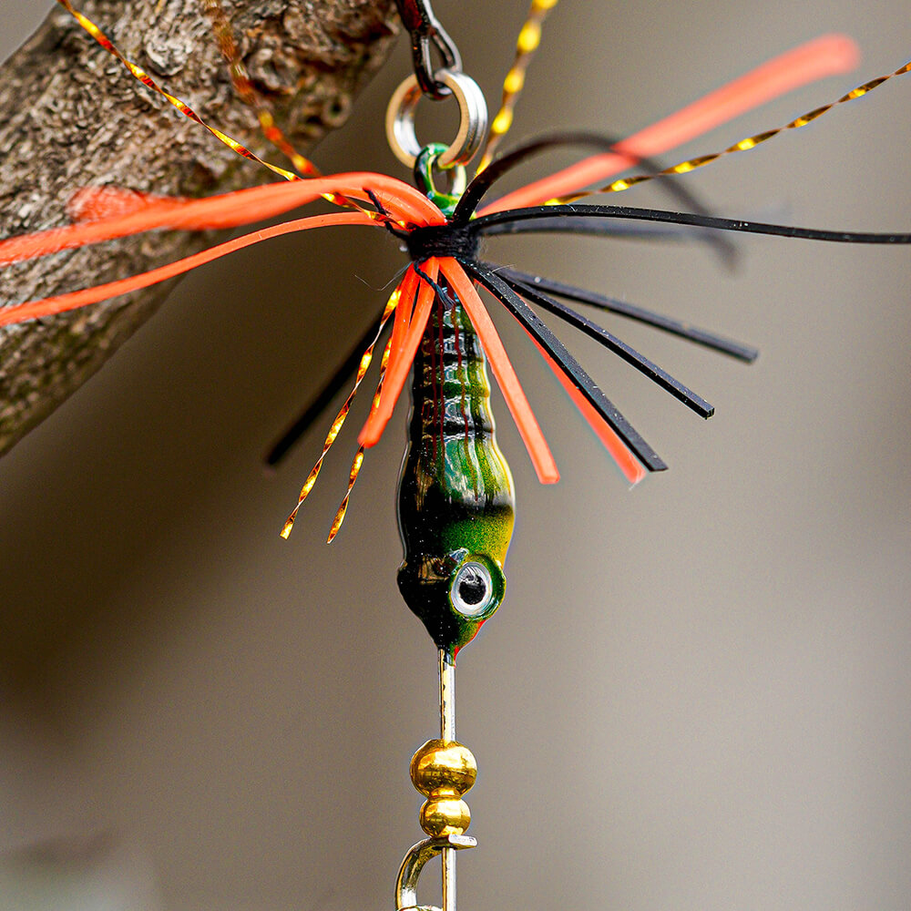 Key_Features_Larva_Mayfly_Micro_Spinner_03