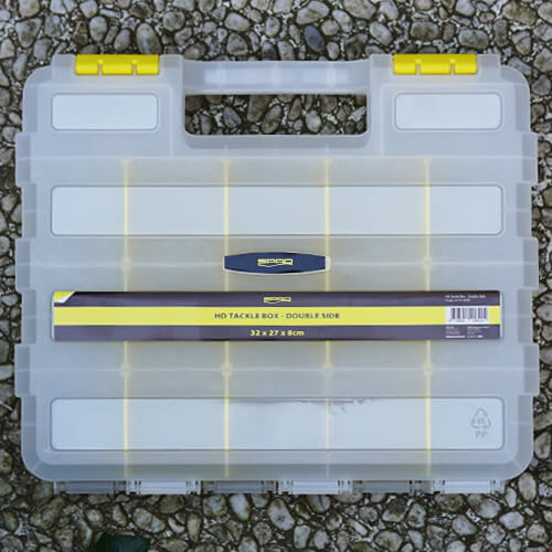 Featured_Image_HD_Tackle_Box_Double_Side