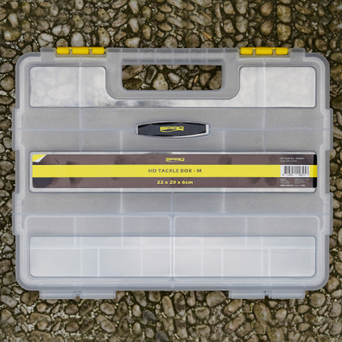 Featured_Image_HD_Tackle_Box_M_