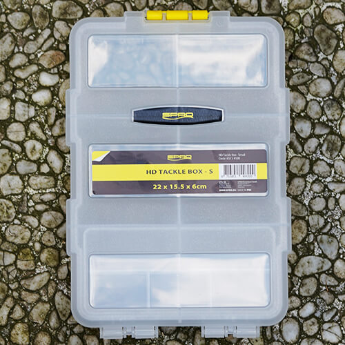 Featured_Image_HD_Tackle_Box_S
