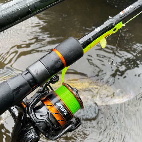 Featured_Image_SPRO_SPX_Rods