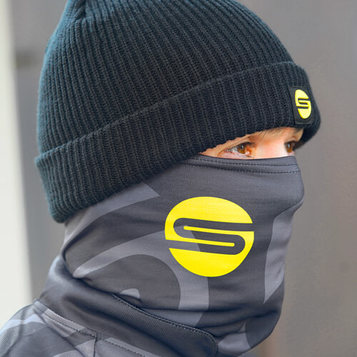 Featured_Image_Face_Scarf_Winter